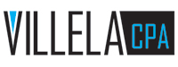 VillelaCPA_Logo