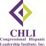 CHLI-logo
