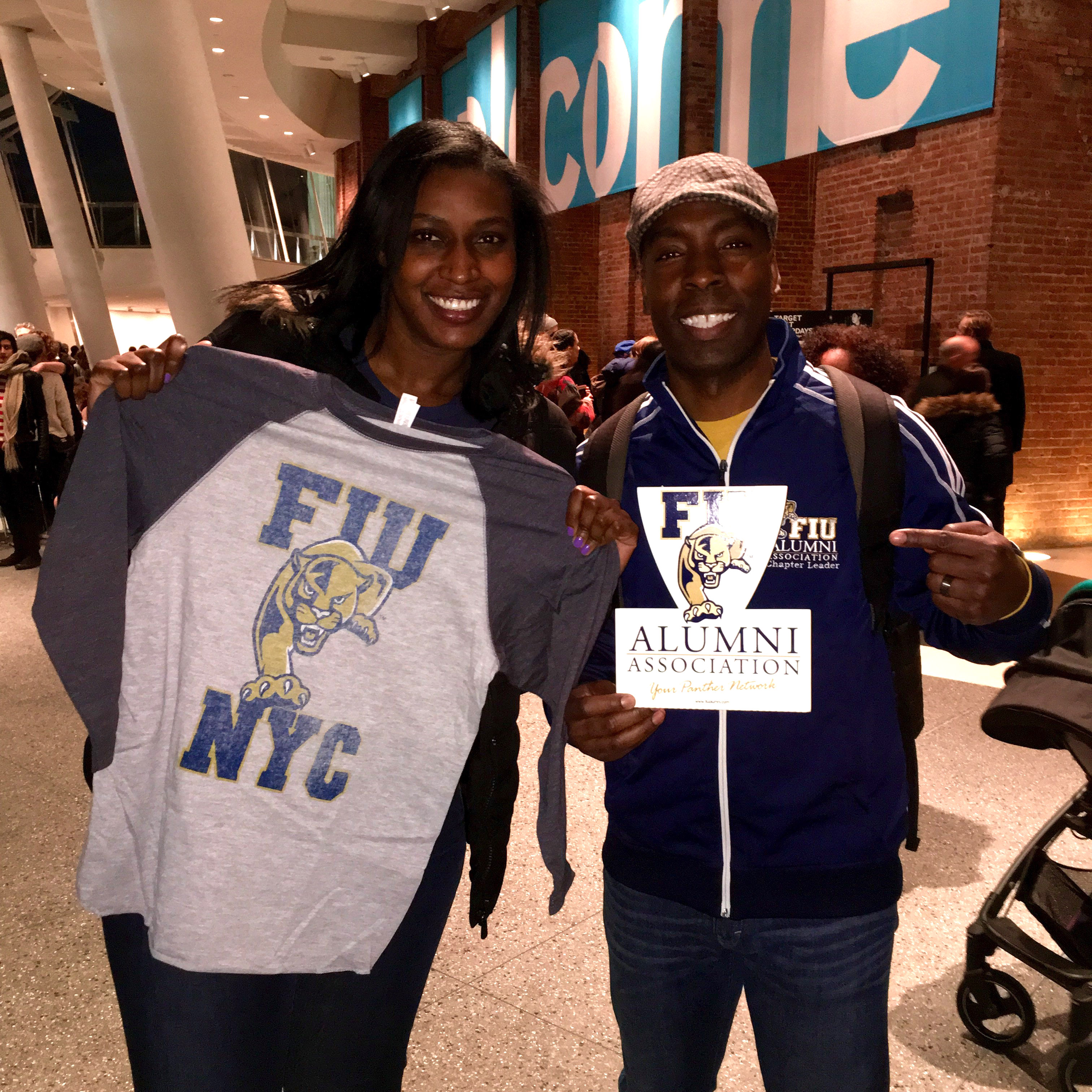 Greater-NY-Alumni-Network2